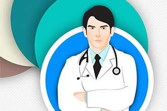 青少年白癜风患者的病因都有哪些